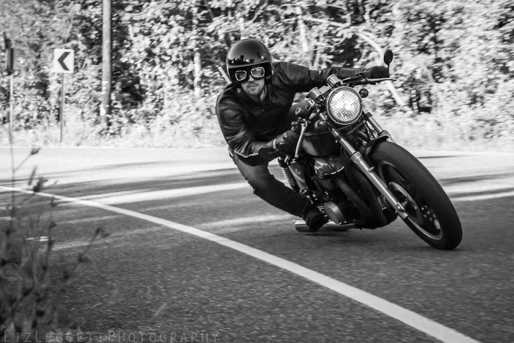 2016_liz_leggett_photography_cafe_racer_cb_WATERMARKED-9173.jpg