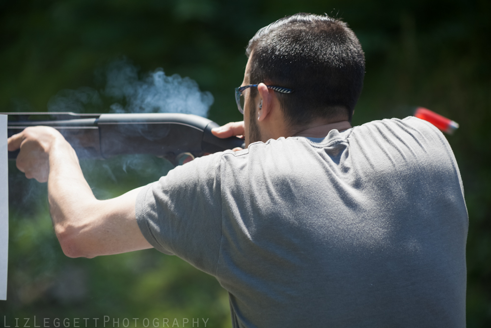 2016_Liz_Leggett_Photography_june_18_3Gun_WATERMARKED--2.jpg