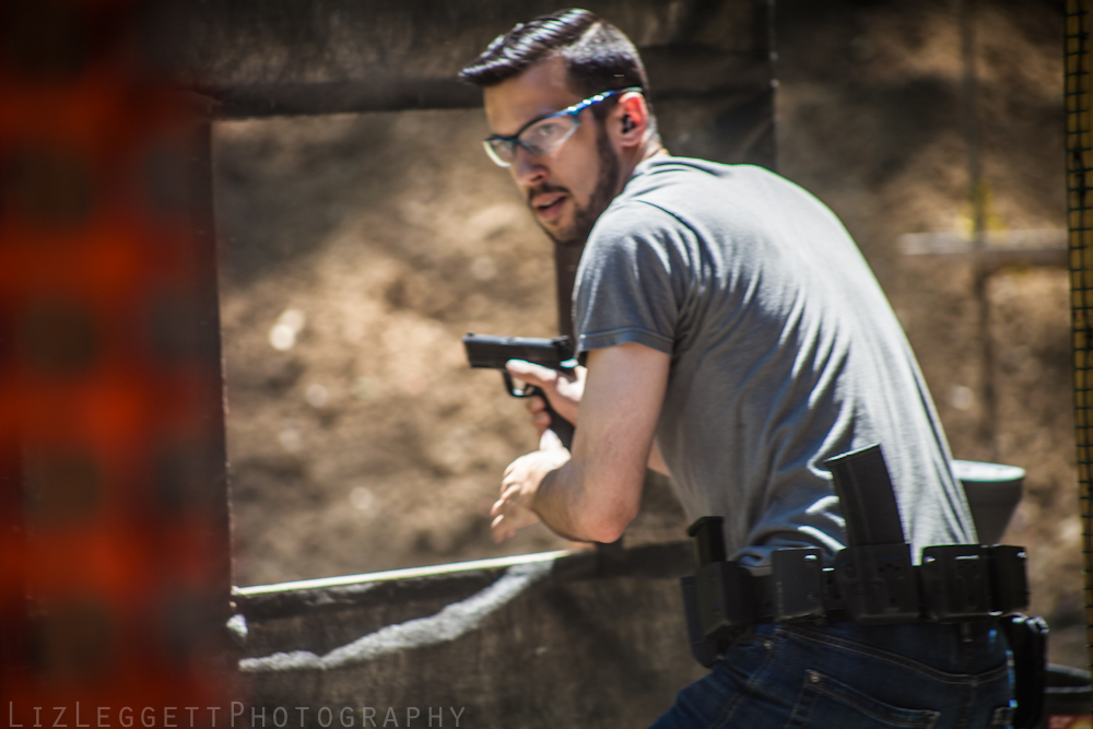 2016_Liz_Leggett_Photography_june_18_3Gun_WATERMARKED-.jpg