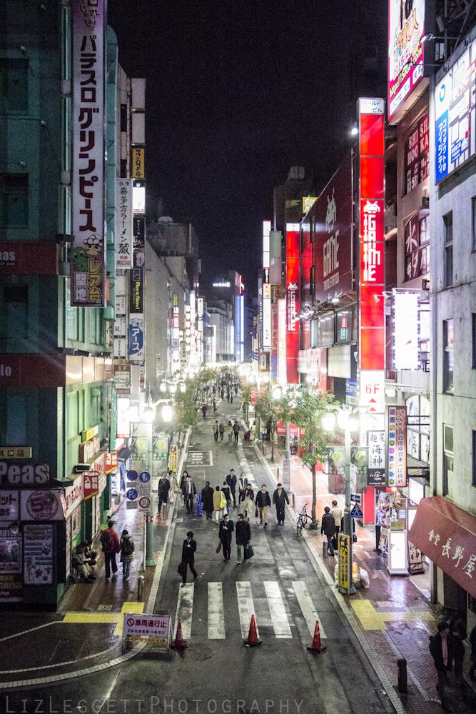 2016_Liz_Leggett_Photography_Japan_WATERMARKED-9235.jpg