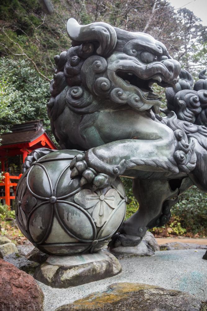 2015_Liz_Leggett_Photography_Japan_WATERMARKED-5458.jpg