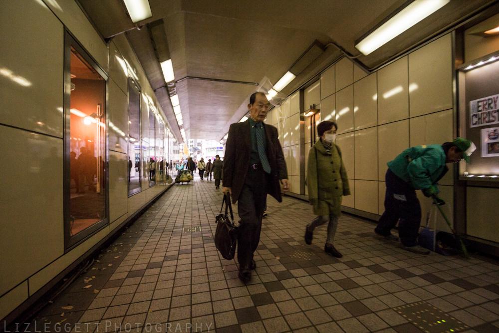 2015_Liz_Leggett_Photography_Japan_WATERMARKED-5788.jpg