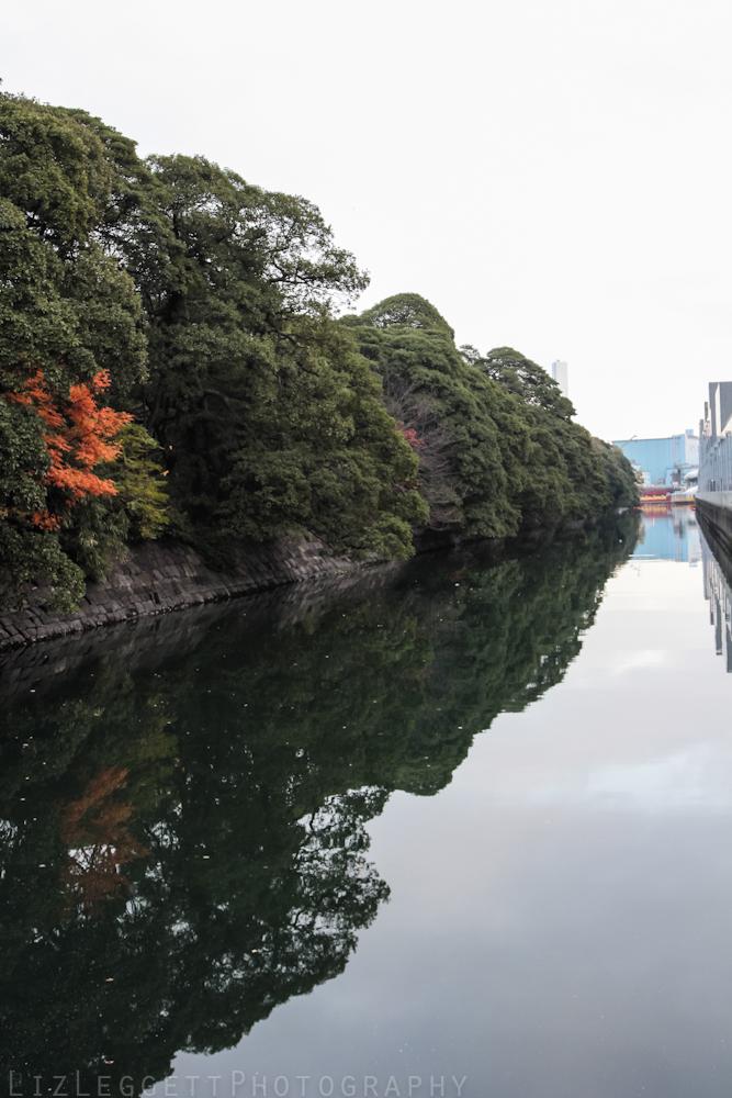 2015_Liz_Leggett_Photography_Japan_WATERMARKED-7001.jpg