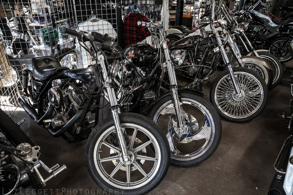 2017_Liz_Leggett_Photography_American_Motorcycle_Service_WATERMARKED-7212.jpg