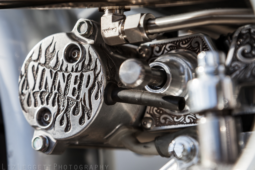 2017_Liz_Leggett_Photography_American_Motorcycle_Service_WATERMARKED-7413.jpg