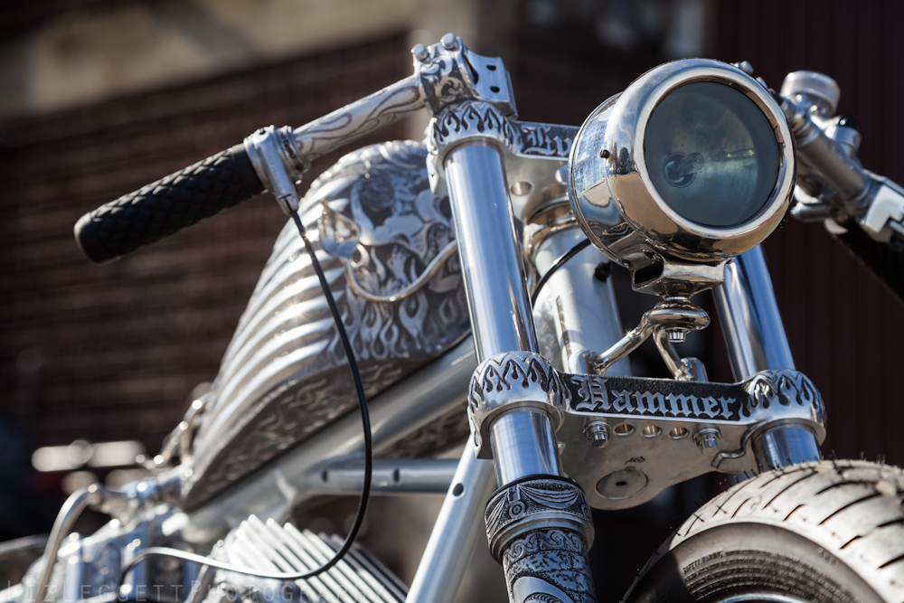 2017_Liz_Leggett_Photography_American_Motorcycle_Service_WATERMARKED-7521.jpg