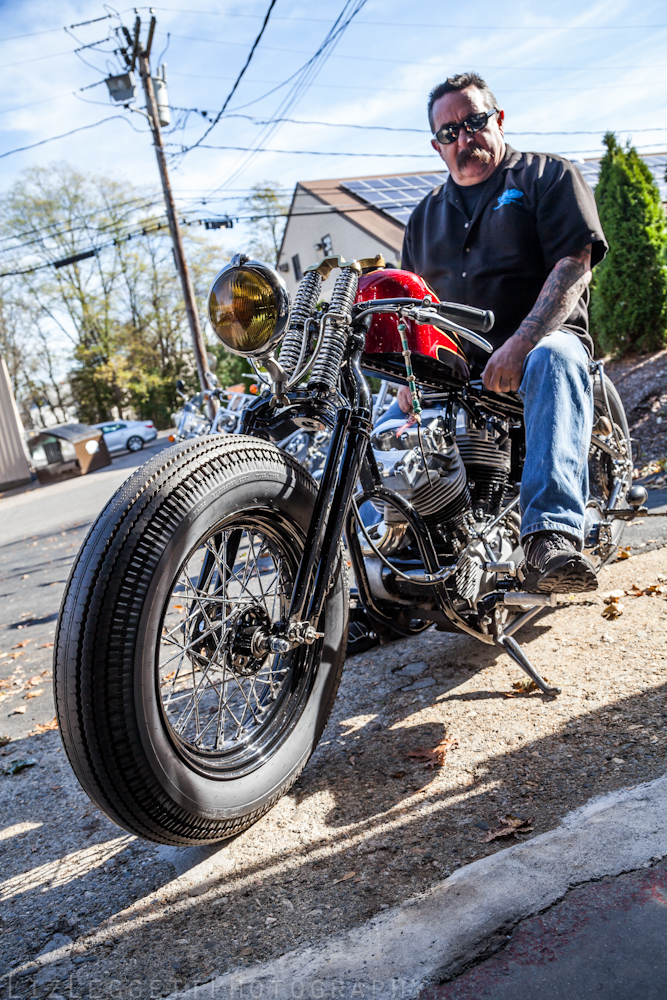 2017_Liz_Leggett_Photography_American_Motorcycle_Service_WATERMARKED-7582.jpg