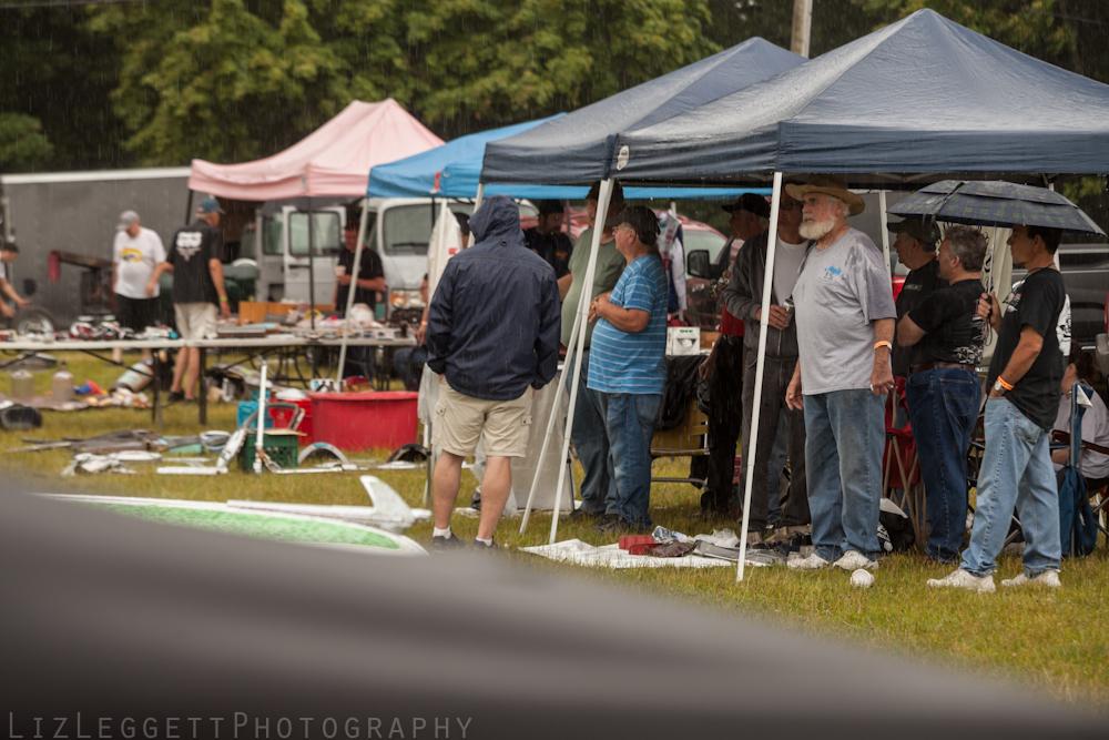 2017_Liz_Leggett_Photography_DeadMansCurve_WATERMARKED-9292.jpg