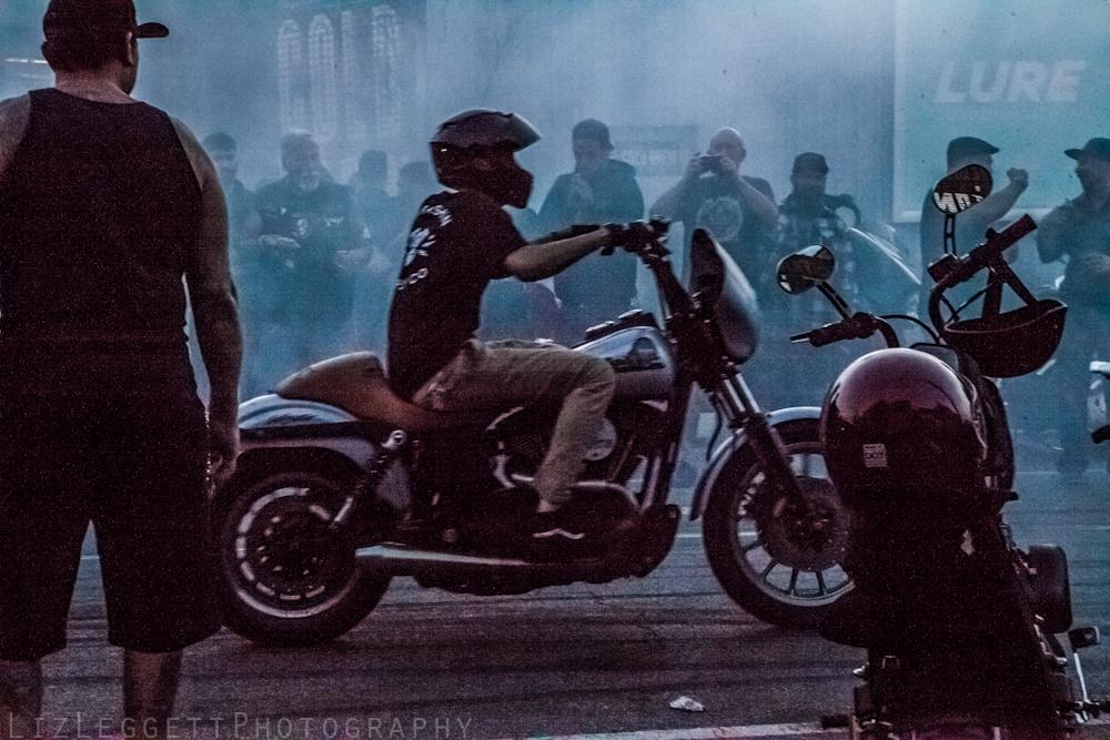 2016_Liz_Leggett_Photography_IndianLarryBlockParty_WATERMARKED--9.jpg