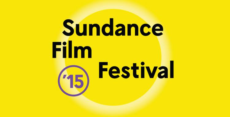 sundance_film_festival_2015.png