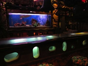 Bar-with-inset-glass-IMG_1022-300x225.jpg