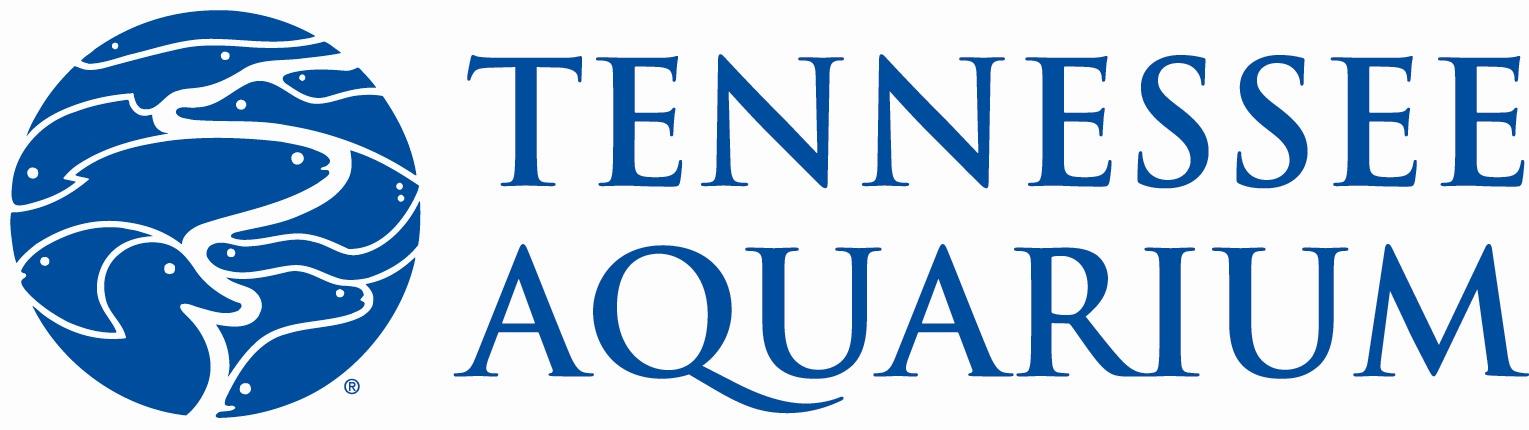 Lesley de Souza Tennessee Aquarium