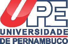Lesley de Souza Universidade de Pernambuco