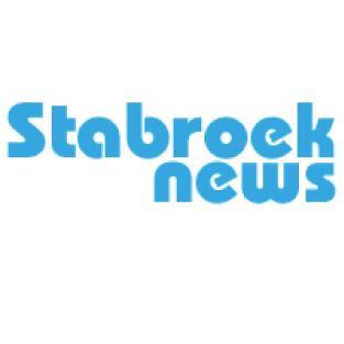 Stabroek-News-01.png