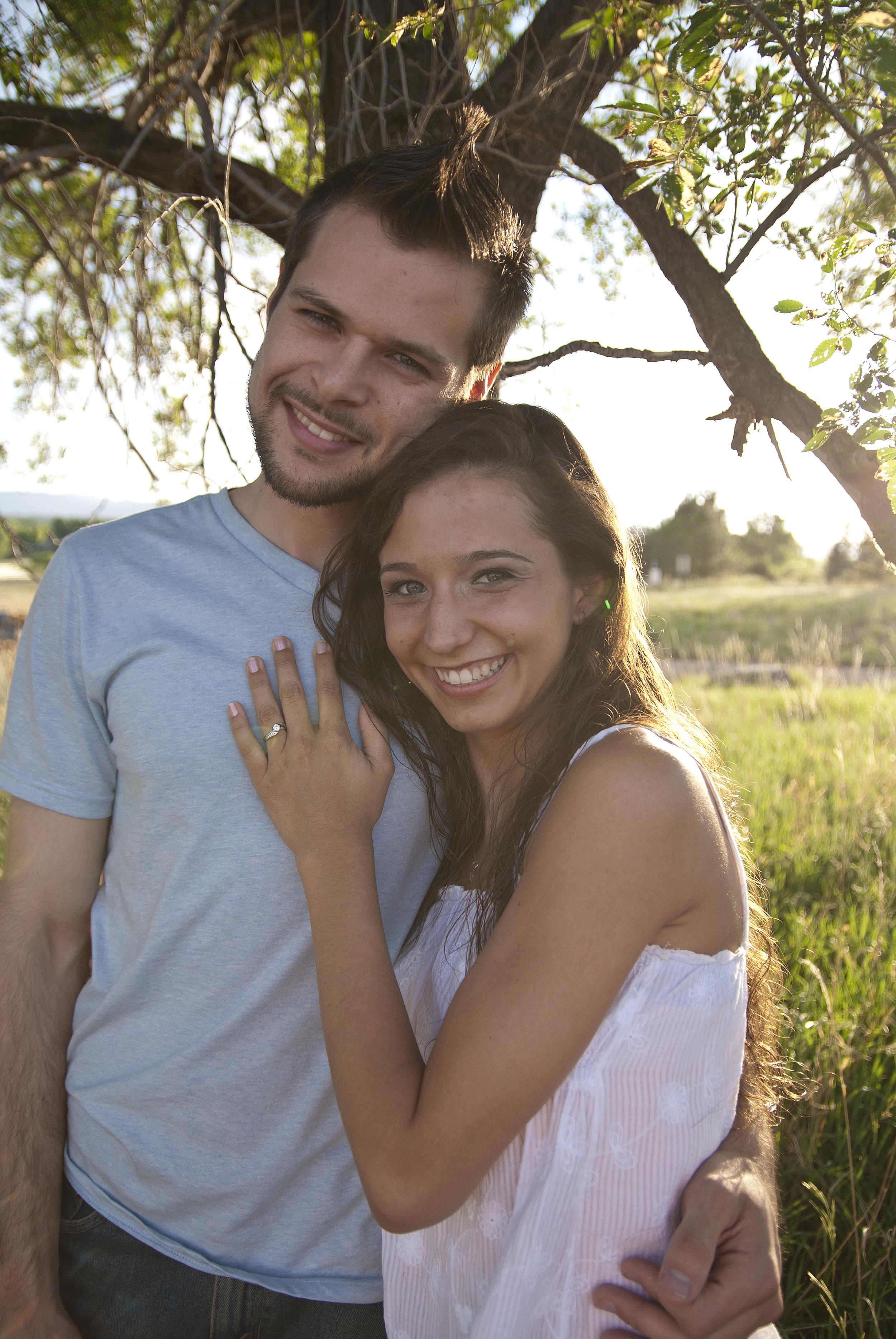 David & Alicia (14).jpg