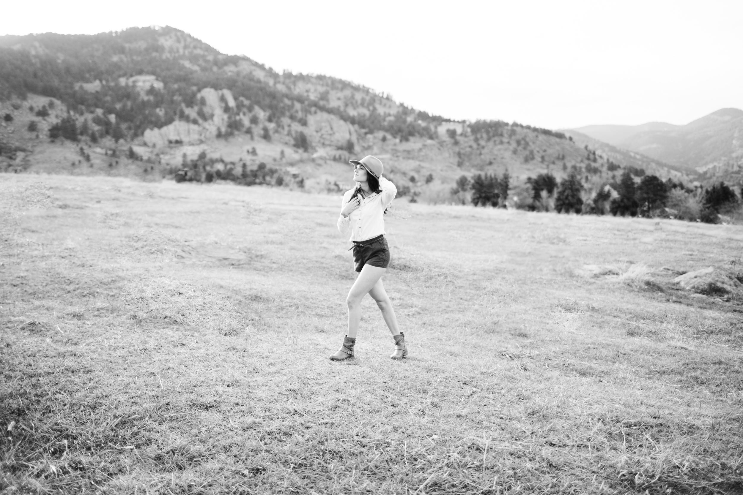 SadieGreenhouse-99.jpg