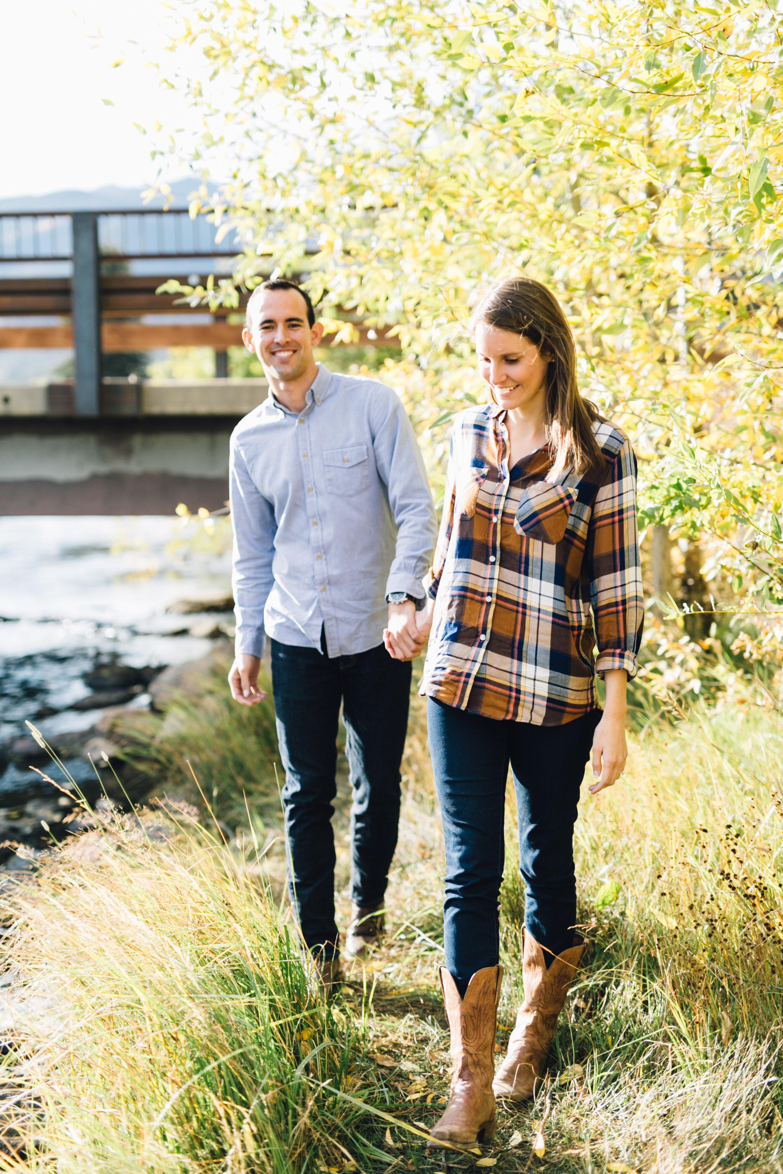Julie&AndrewEngaged-11.jpg