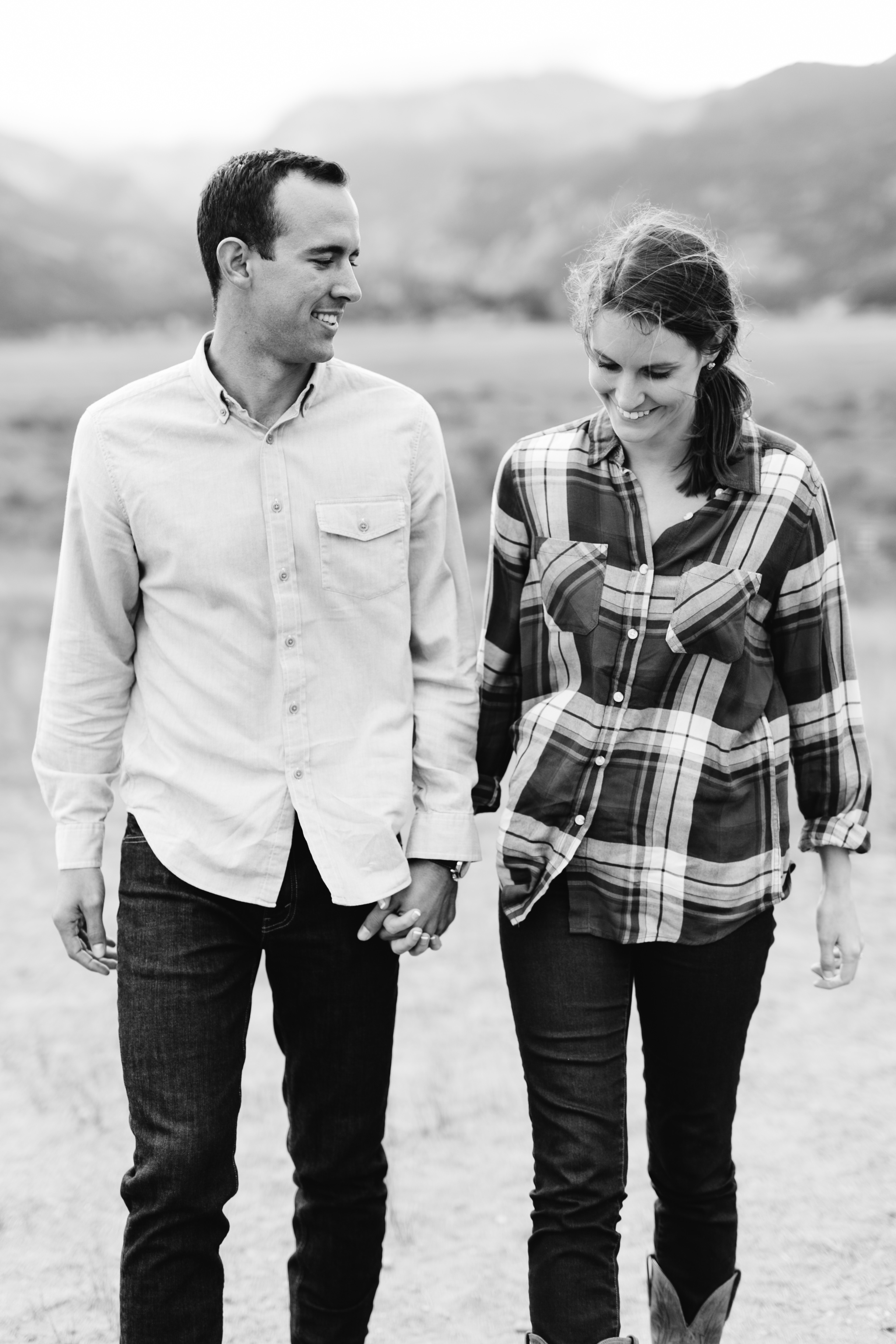 Julie&AndrewEngaged-30.jpg