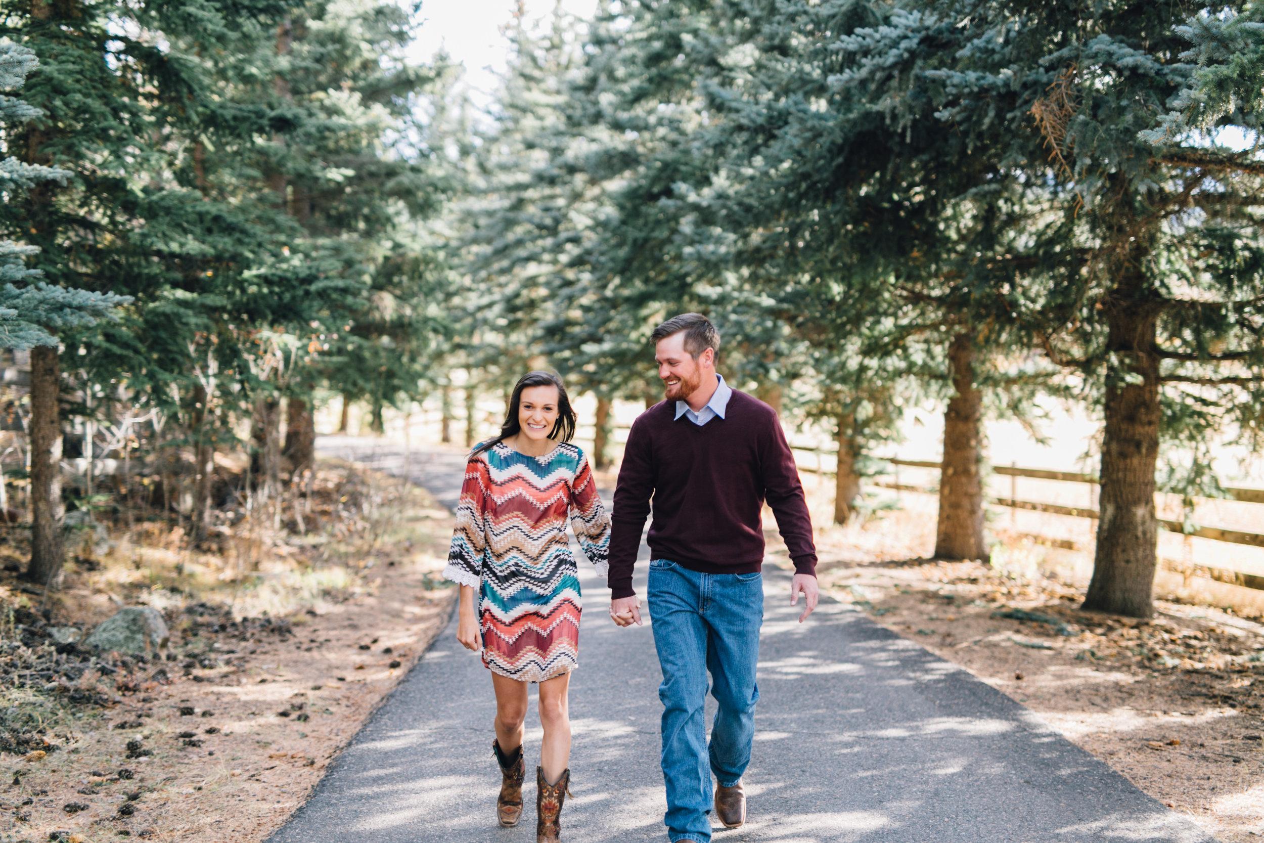 Natalie&StuartEngagement-5.jpg