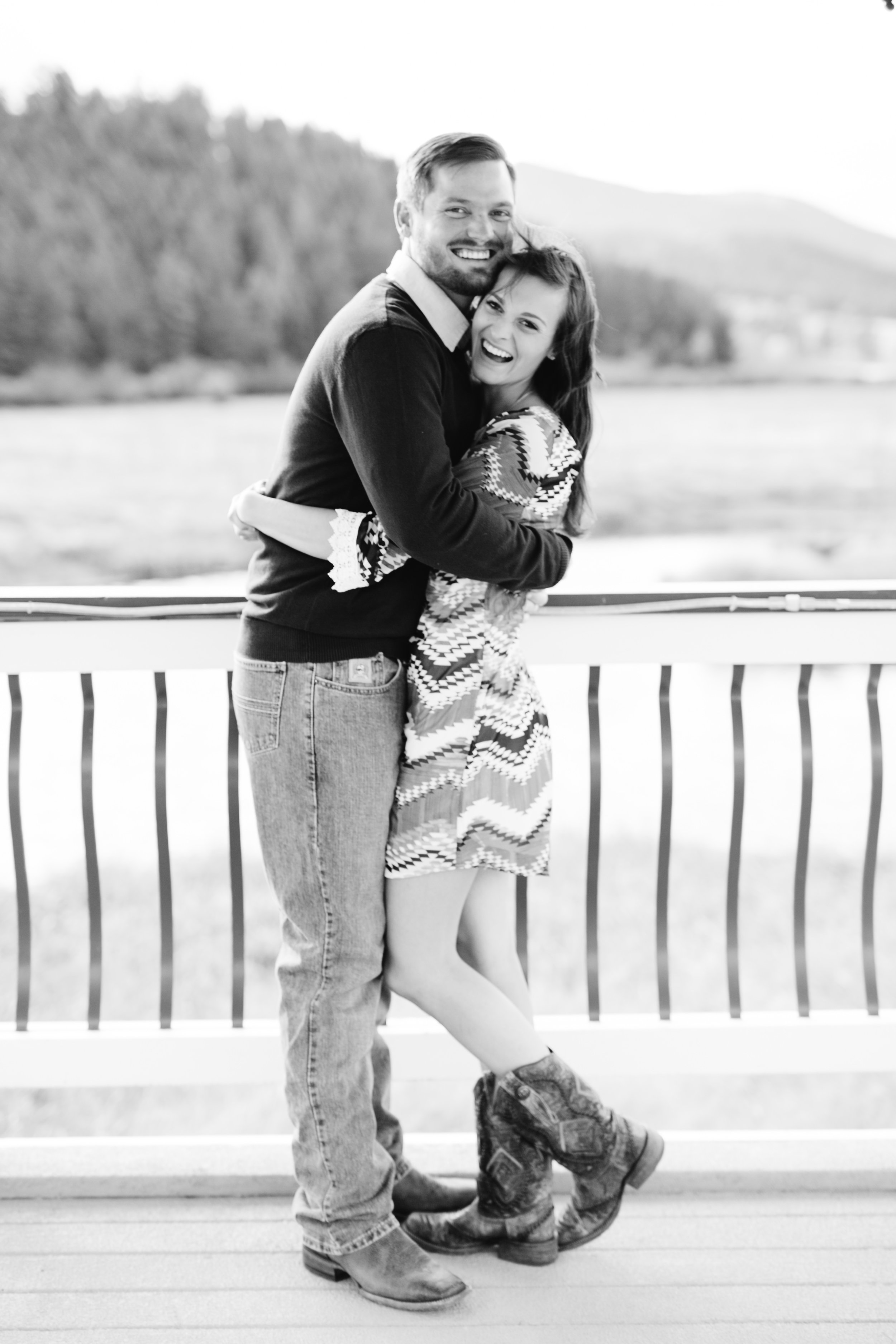 Natalie&StuartEngagement-19.jpg