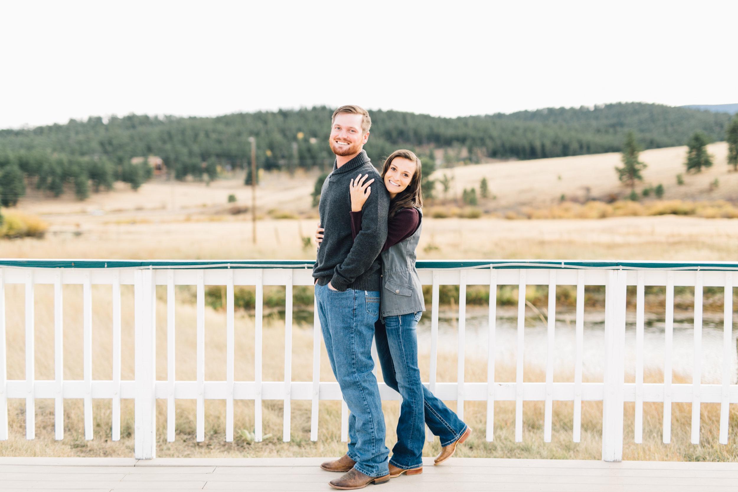 Natalie&StuartEngagement-21.jpg