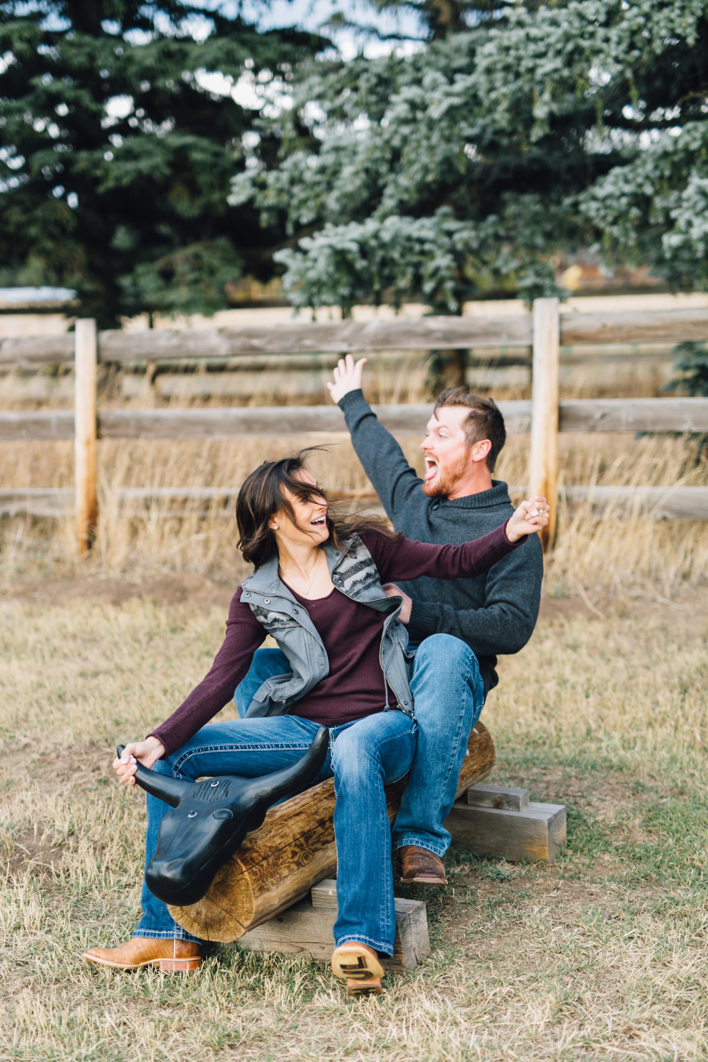 Natalie&StuartEngagement-45.jpg