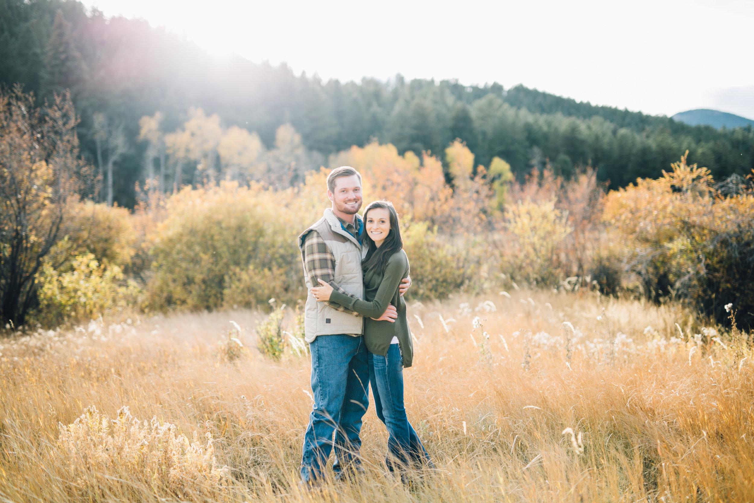 Natalie&StuartEngagement-48.jpg