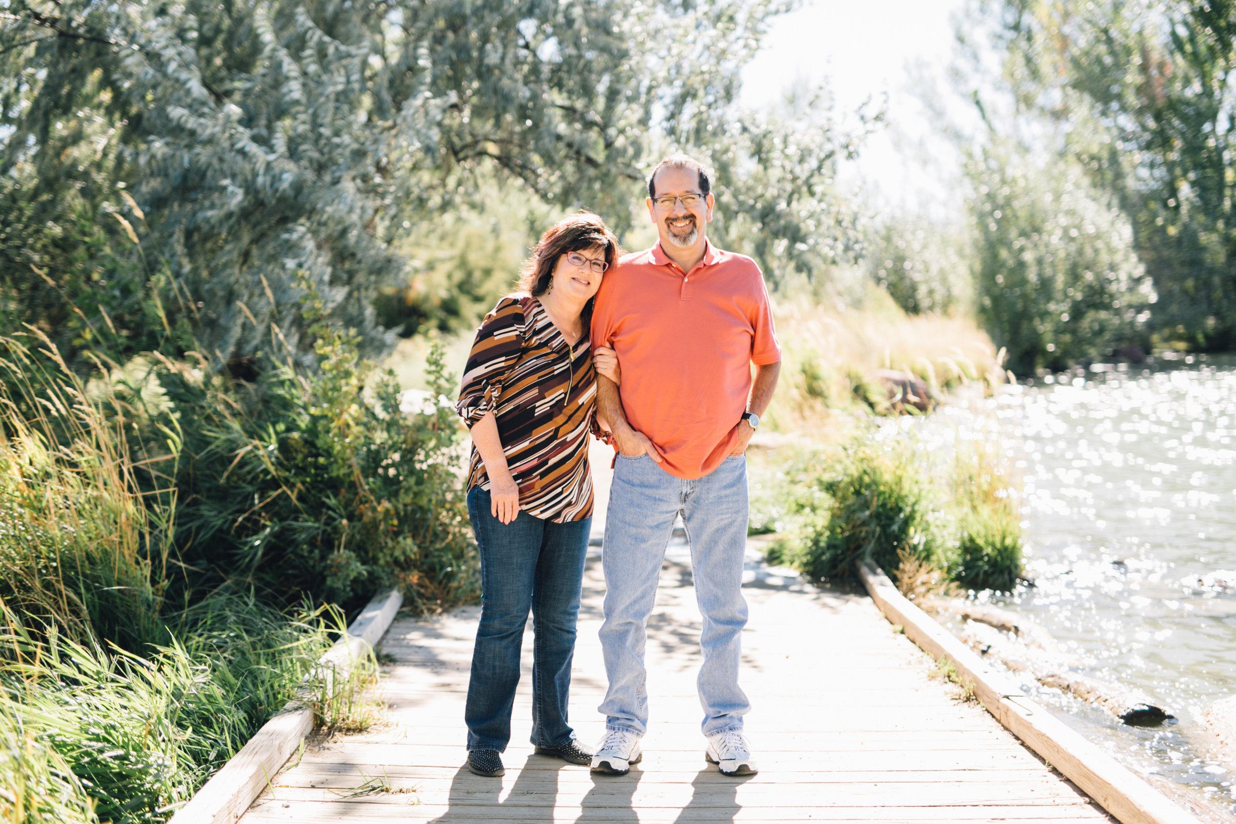 Sandy&JohnEngagement-19.jpg