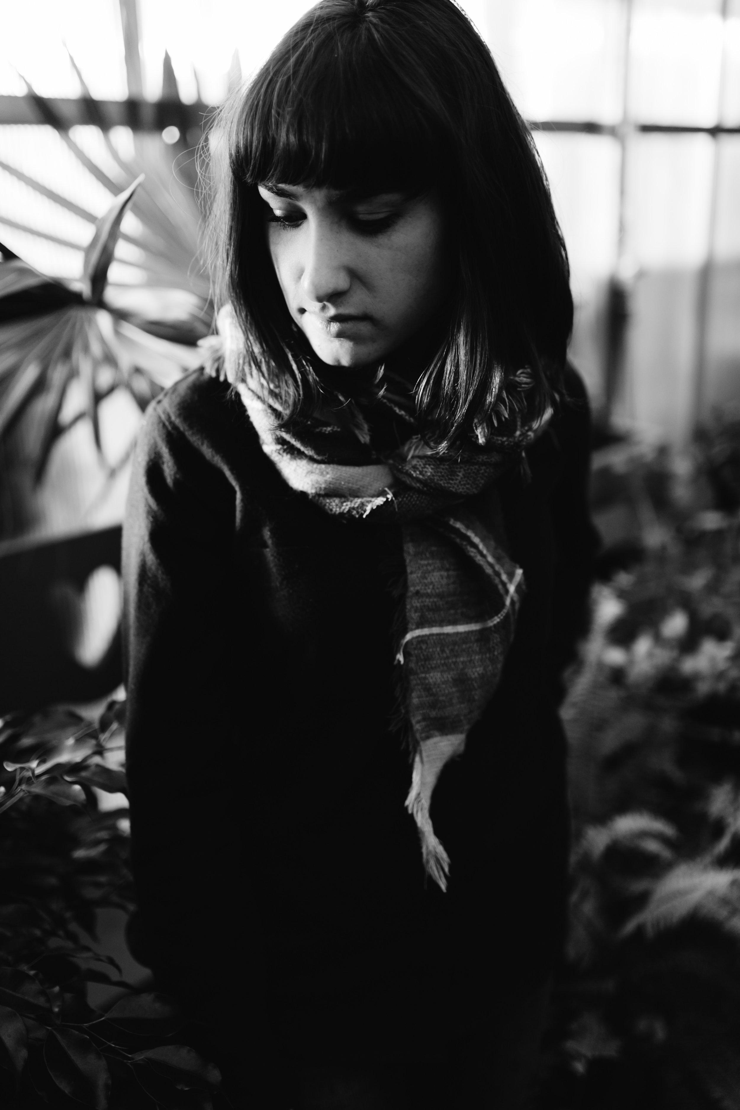 AmandaTrompShoot-31.jpg