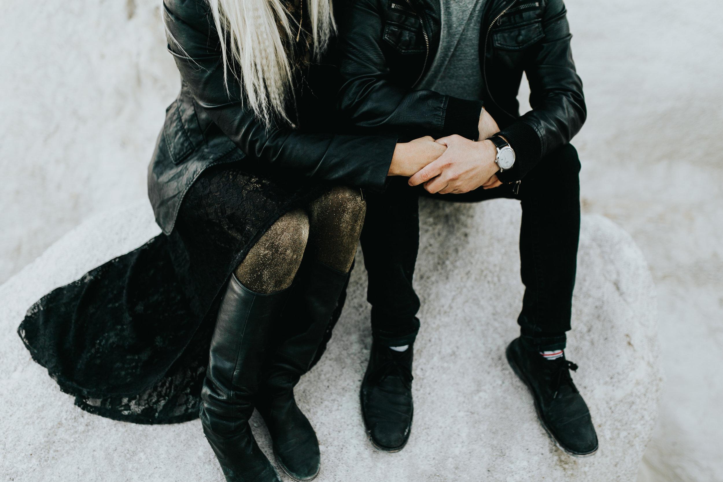 Jeremy&GlenysEngagement-75.jpg