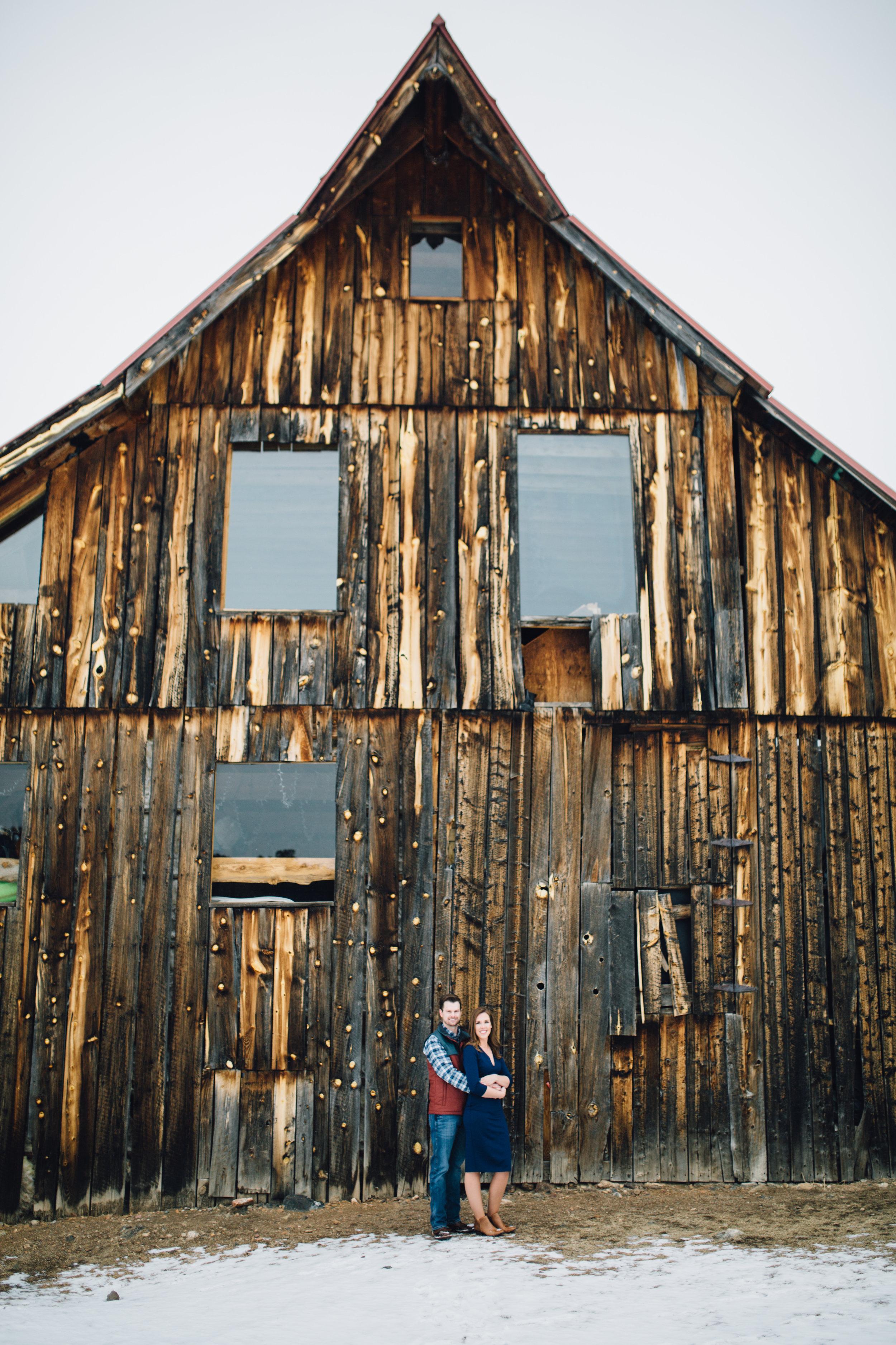 Brianne&JasonEngagement-25.jpg