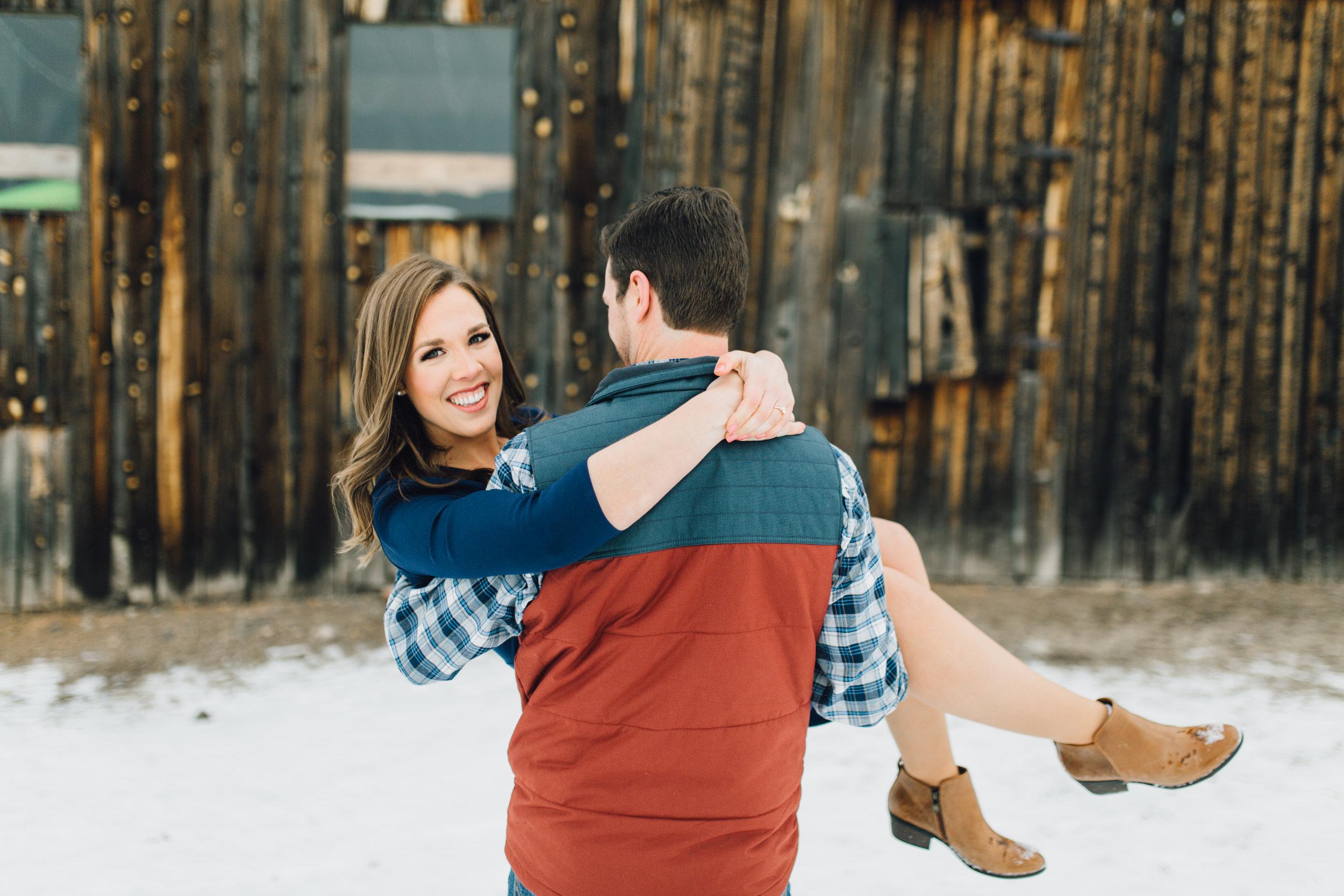 Brianne&JasonEngagement-34.jpg