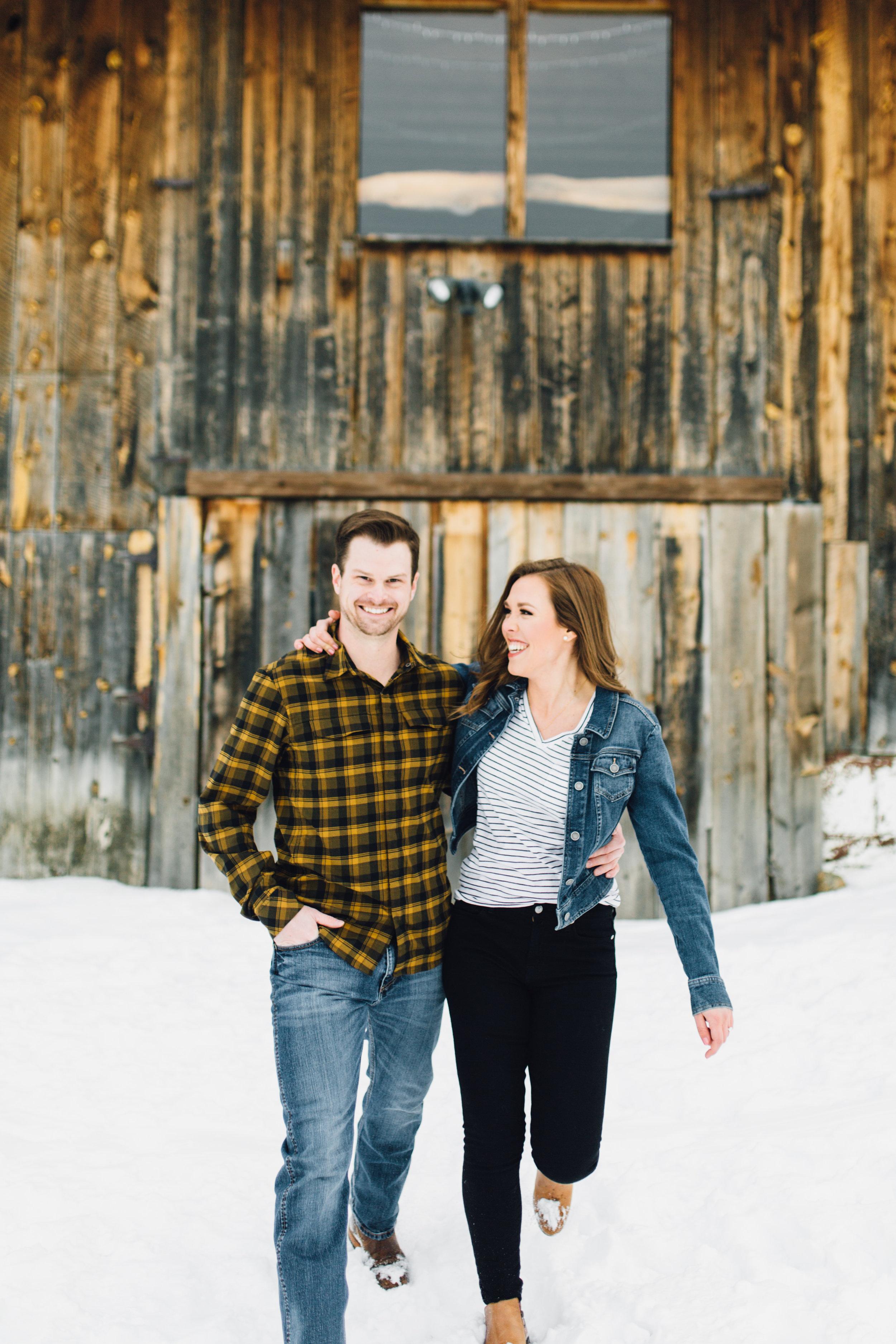 Brianne&JasonEngagement-63.jpg