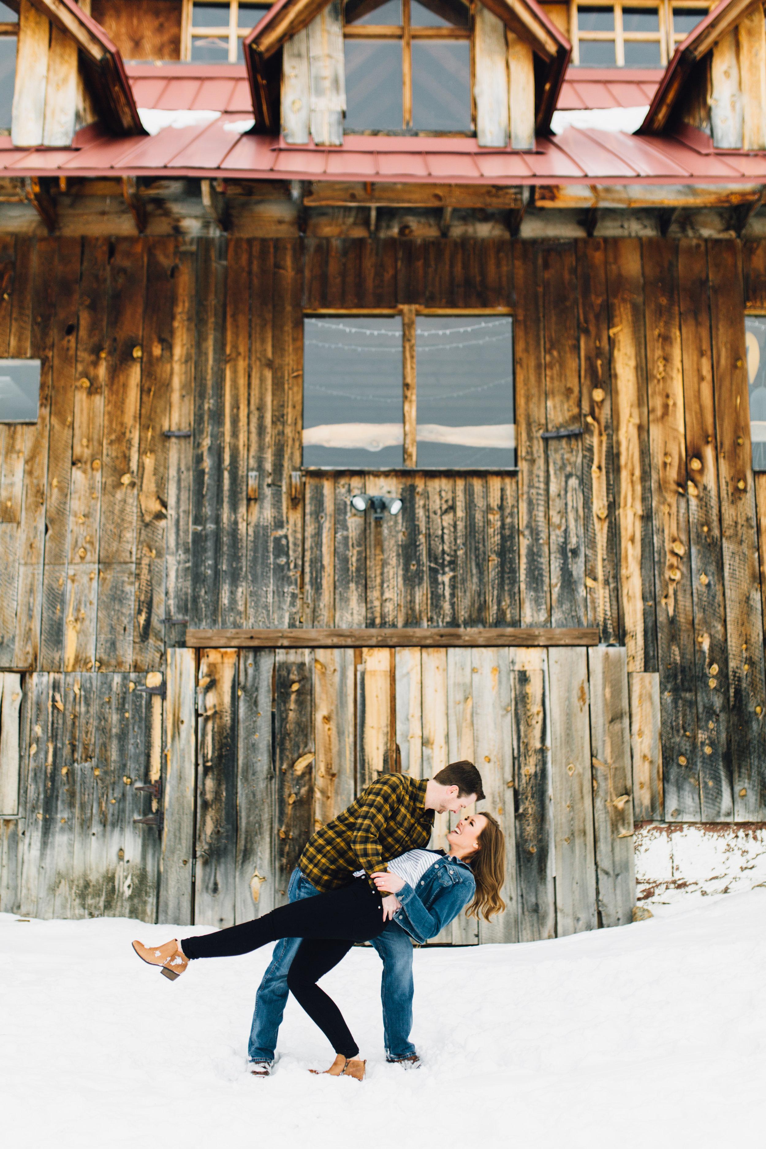 Brianne&JasonEngagement-75.jpg