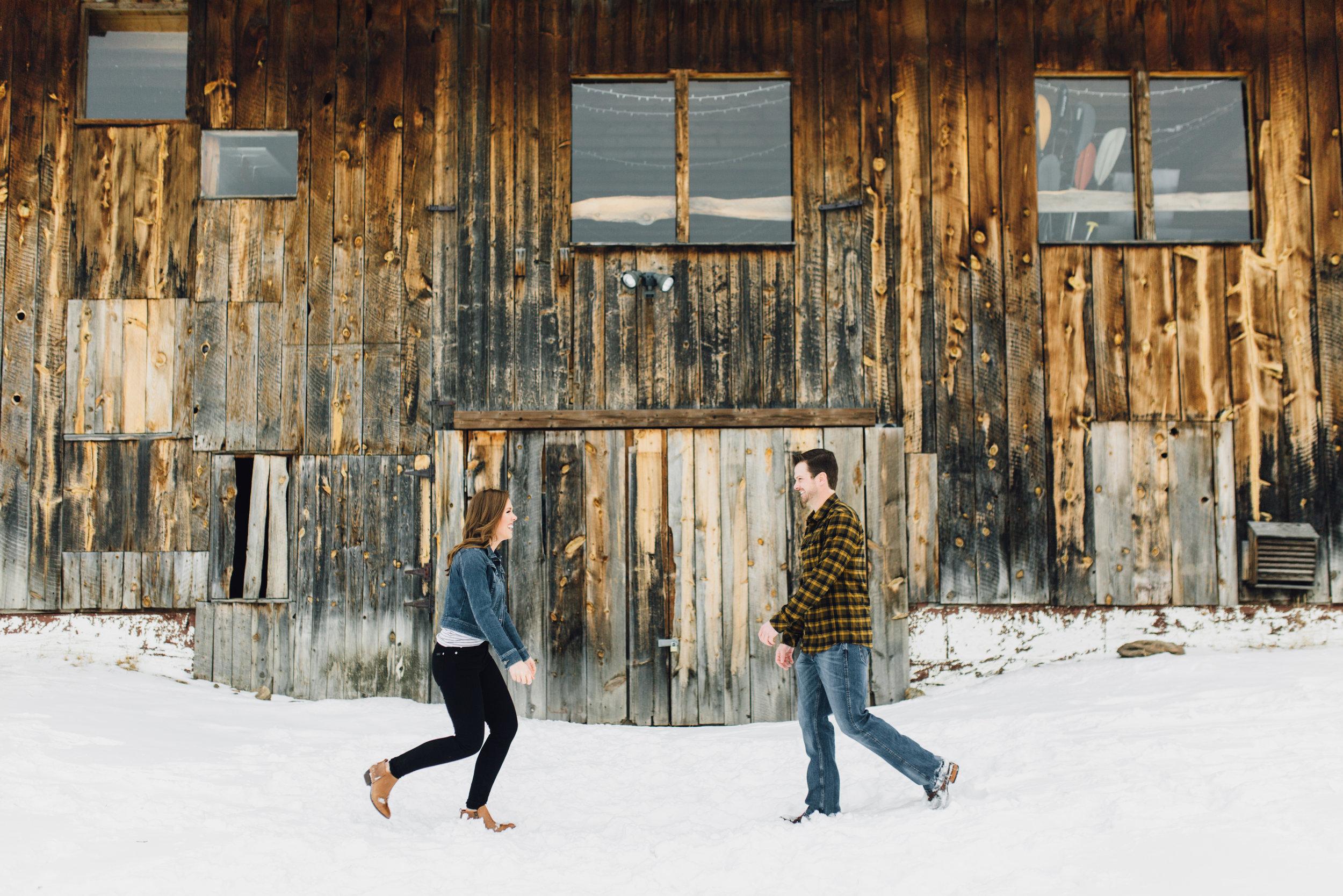 Brianne&JasonEngagement-85.jpg