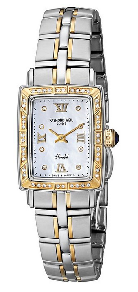 Shop Watches Afi S Jewelers