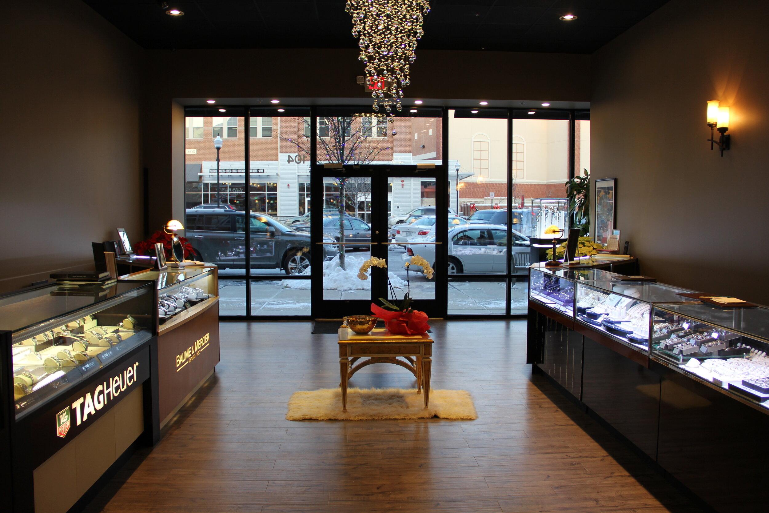 store-lobby-winter.JPG