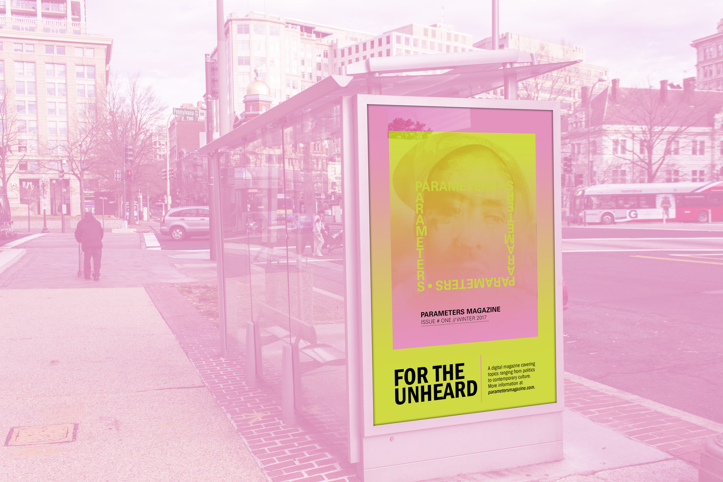 Bus Stop Ad1.jpg