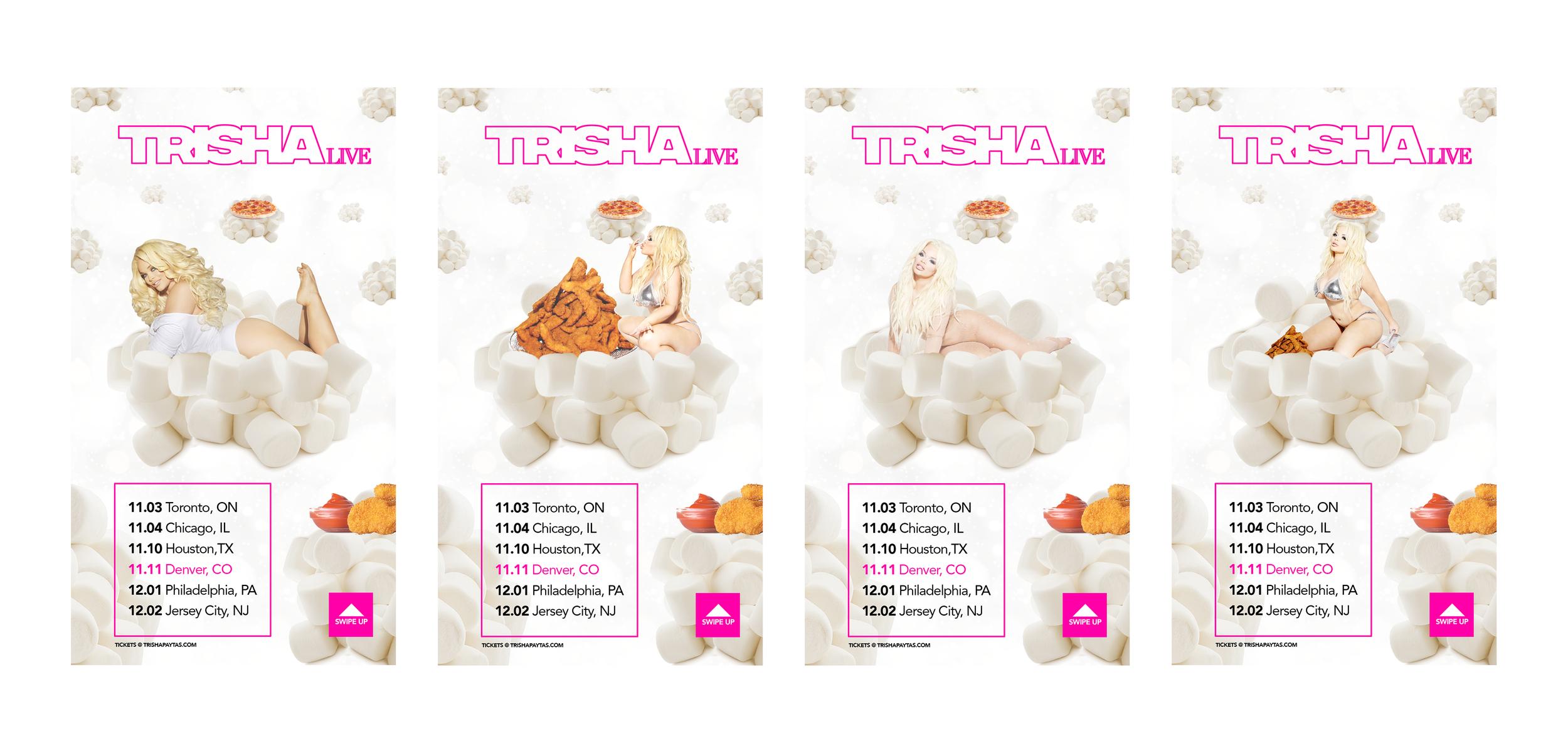 trisha_IG_stories_marshmallow.png
