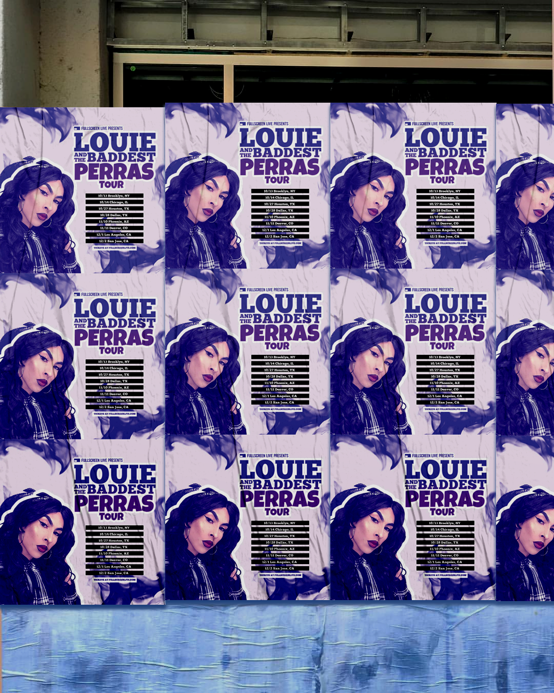 louieslife_tour_flyers_streetmockup_02.png