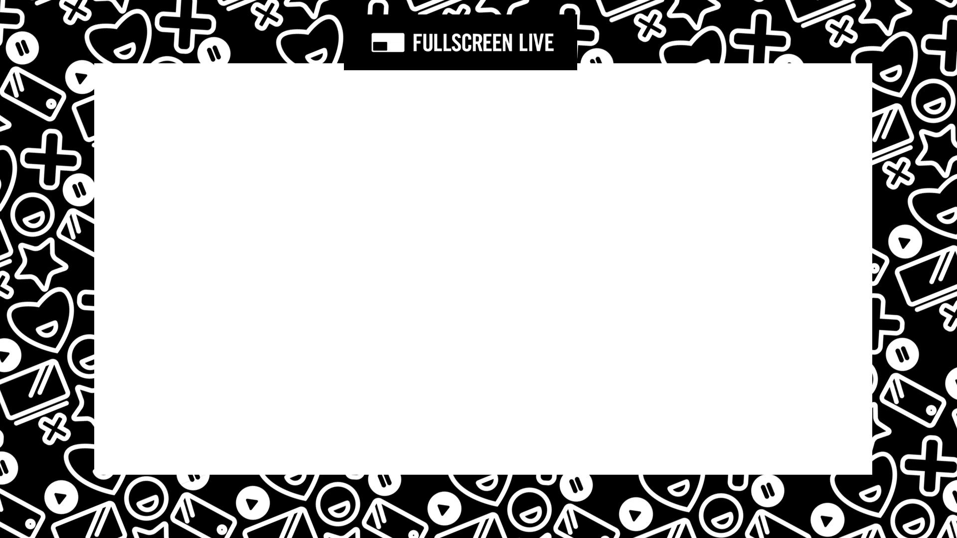 fullscreen_live_keynote_template.png