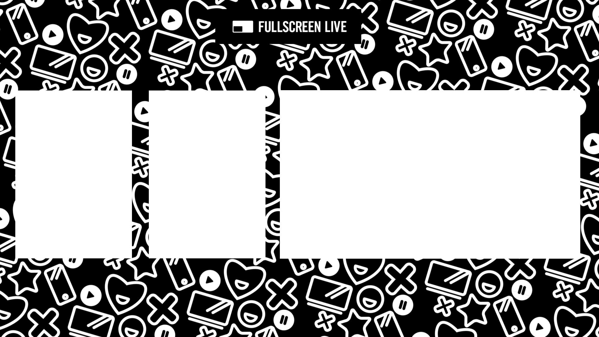 fsl_live_keynote_frame_white.png