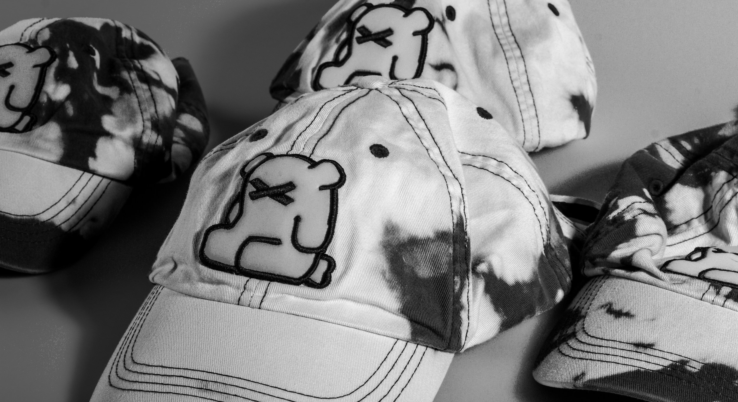 ZUU_hats.jpg