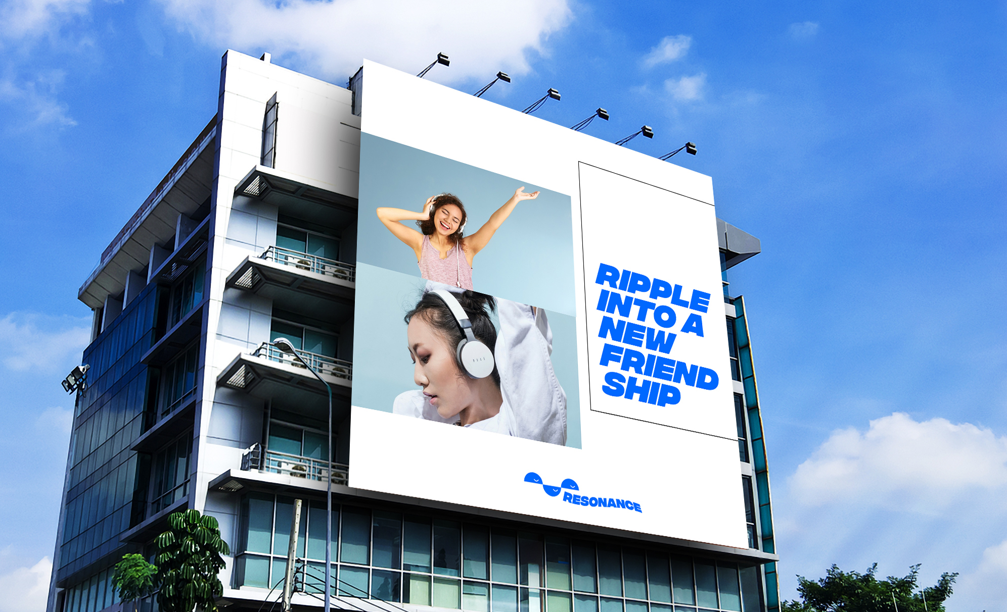 resonance_advertising.jpg