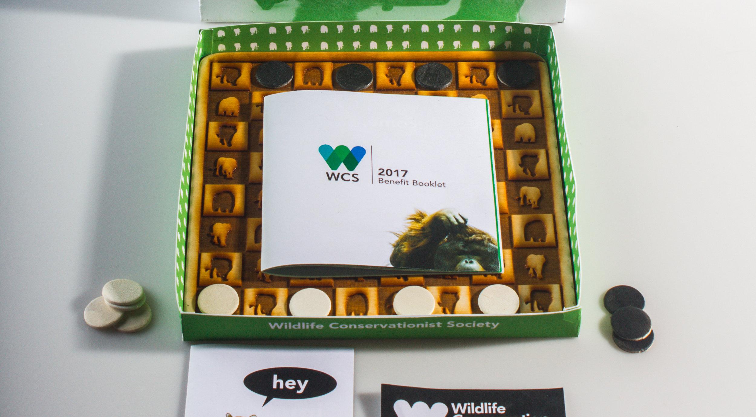 WCS_package_02.jpg
