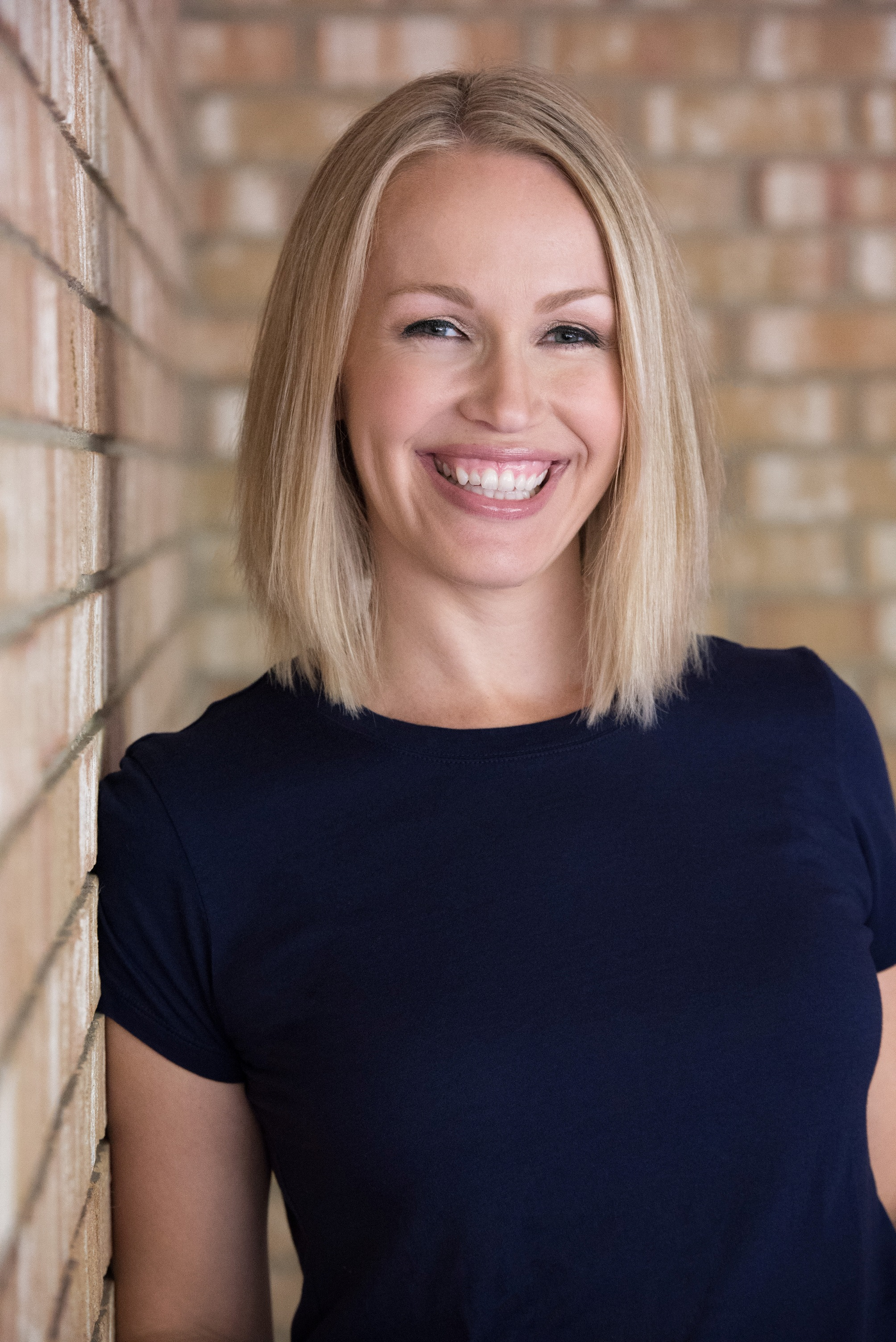 Elise Bowerman