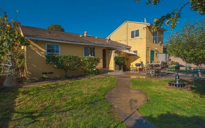 Funding: $890,000  Costa Mesa, CA