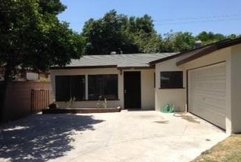 Funding: $230,000  South El Monte, CA