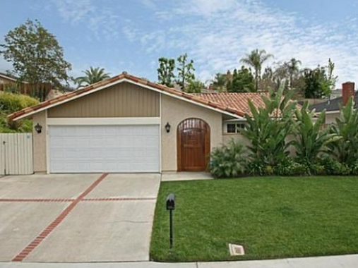 Funding: $391,000  Lake Forest, CA