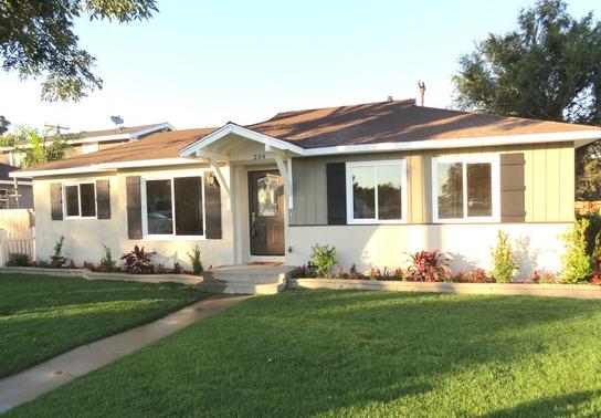 Funding: $554,300  Costa Mesa, CA